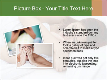 0000074210 PowerPoint Template - Slide 20