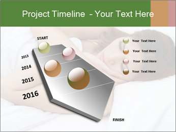 0000074210 PowerPoint Template - Slide 26
