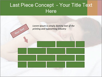 0000074210 PowerPoint Templates - Slide 46
