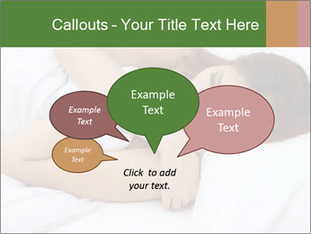 0000074210 PowerPoint Templates - Slide 73
