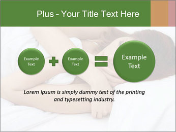 0000074210 PowerPoint Templates - Slide 75