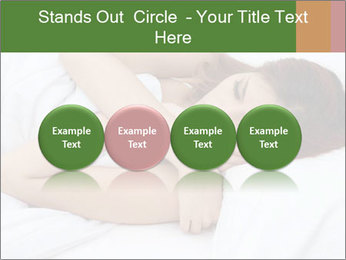 0000074210 PowerPoint Template - Slide 76