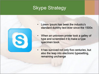 0000074210 PowerPoint Template - Slide 8