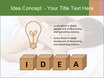 0000074210 PowerPoint Templates - Slide 80