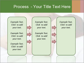 0000074210 PowerPoint Templates - Slide 86