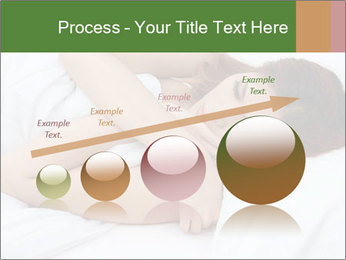 0000074210 PowerPoint Templates - Slide 87