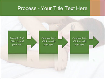 0000074210 PowerPoint Templates - Slide 88