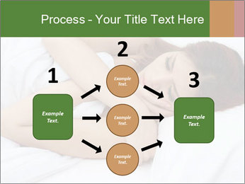 0000074210 PowerPoint Templates - Slide 92