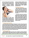 0000074210 Word Templates - Page 4