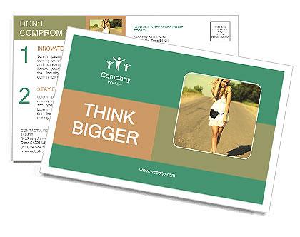 0000074211 Postcard Templates