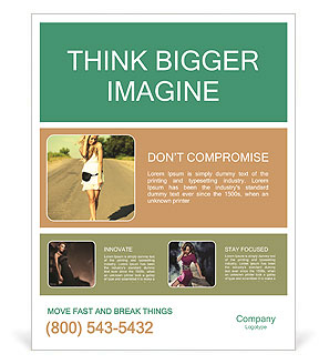 0000074211 Poster Template