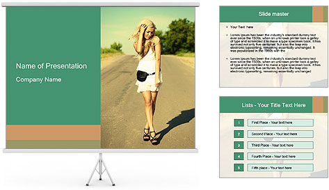 0000074211 PowerPoint Template