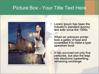 0000074211 PowerPoint Template - Slide 13