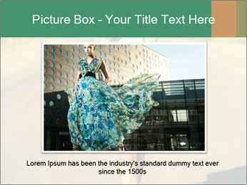 0000074211 PowerPoint Template - Slide 16
