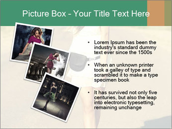 0000074211 PowerPoint Template - Slide 17