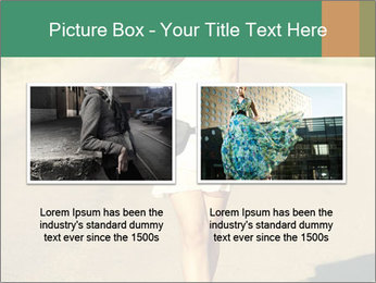 0000074211 PowerPoint Template - Slide 18