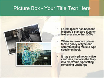 0000074211 PowerPoint Template - Slide 20