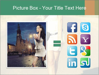 0000074211 PowerPoint Template - Slide 21