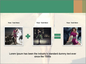 0000074211 PowerPoint Template - Slide 22