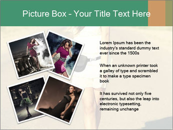 0000074211 PowerPoint Template - Slide 23