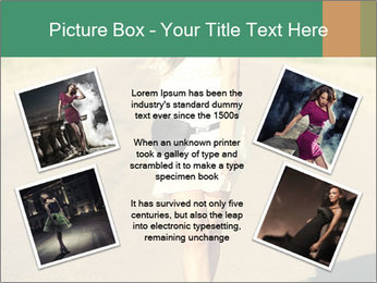 0000074211 PowerPoint Template - Slide 24