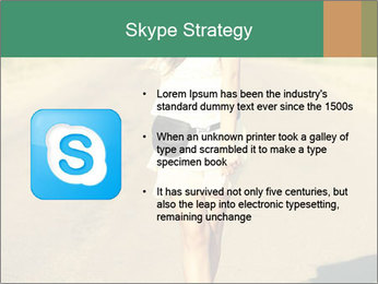 0000074211 PowerPoint Template - Slide 8