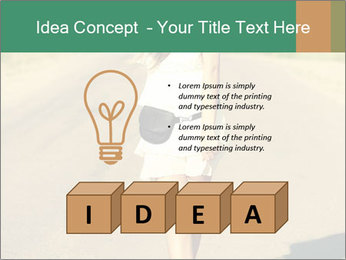 0000074211 PowerPoint Template - Slide 80