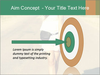 0000074211 PowerPoint Template - Slide 83