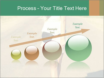 0000074211 PowerPoint Template - Slide 87