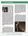 0000074211 Word Templates - Page 3