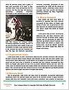 0000074211 Word Templates - Page 4