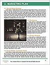 0000074211 Word Templates - Page 8