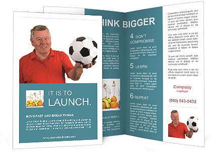 0000074212 Brochure Template