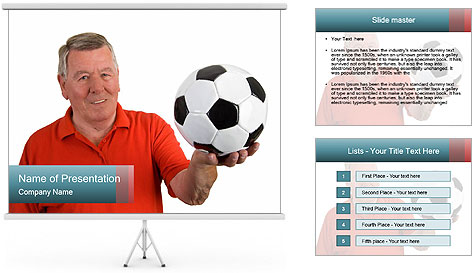 0000074212 PowerPoint Template