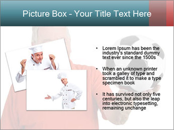 0000074212 PowerPoint Templates - Slide 20