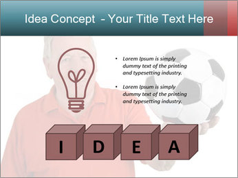 0000074212 PowerPoint Templates - Slide 80