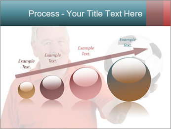 0000074212 PowerPoint Templates - Slide 87
