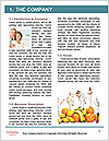 0000074212 Word Template - Page 3