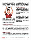 0000074212 Word Template - Page 4
