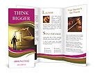 0000074213 Brochure Templates
