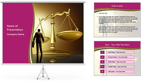 0000074213 PowerPoint Template
