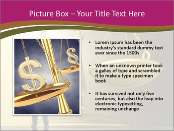 0000074213 PowerPoint Templates - Slide 13