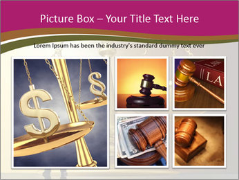 0000074213 PowerPoint Templates - Slide 19