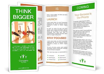 0000074214 Brochure Template