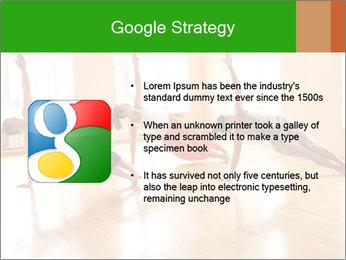 0000074214 PowerPoint Template - Slide 10
