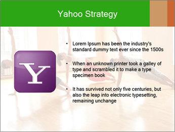 0000074214 PowerPoint Template - Slide 11