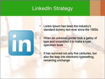 0000074214 PowerPoint Template - Slide 12