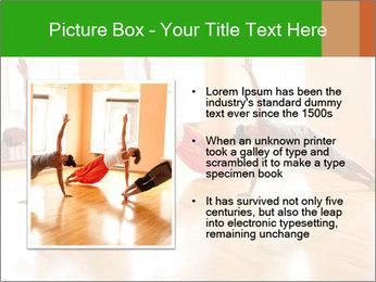 0000074214 PowerPoint Template - Slide 13