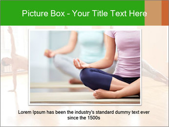 0000074214 PowerPoint Template - Slide 15