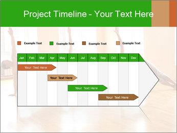 0000074214 PowerPoint Template - Slide 25